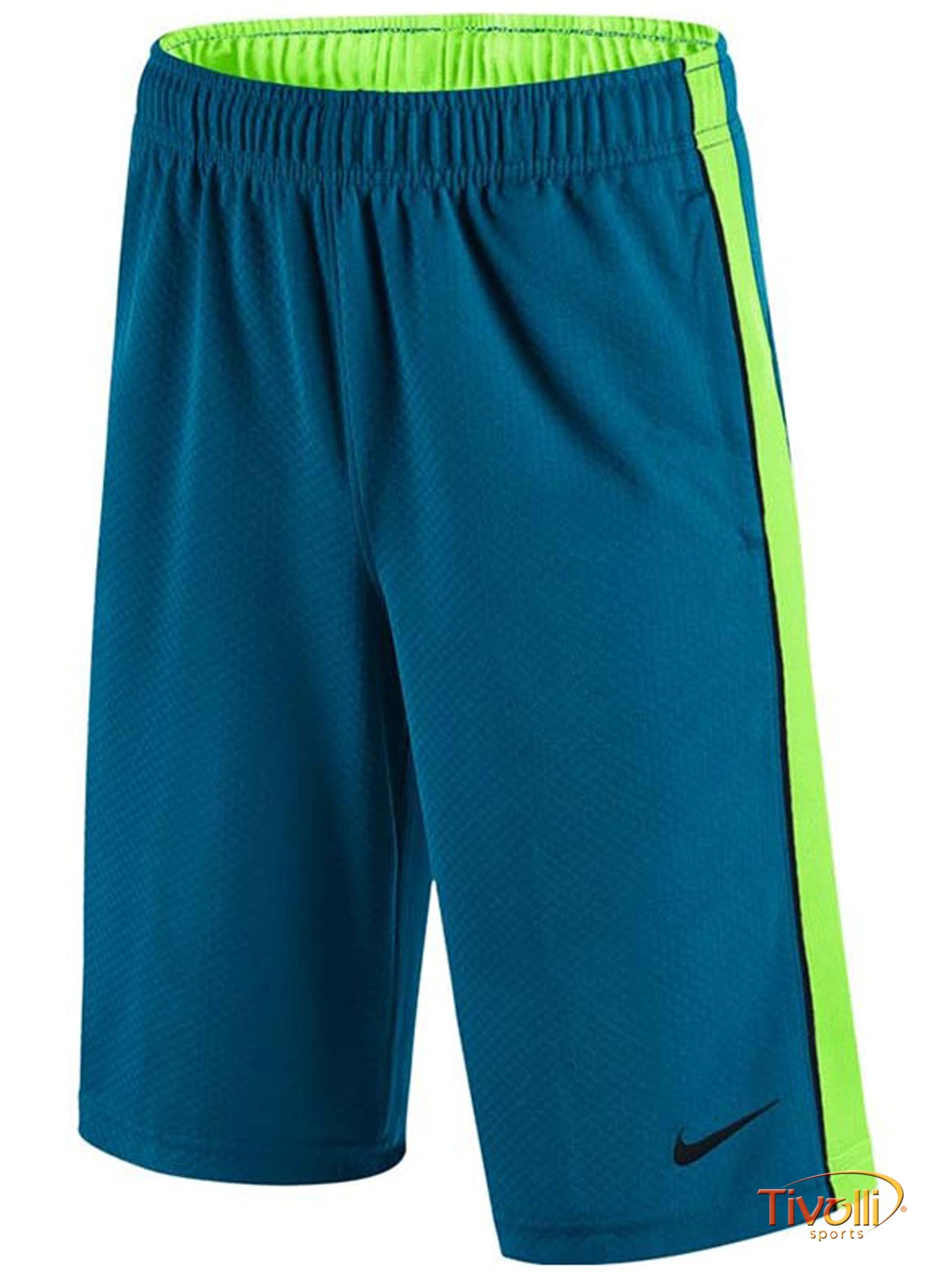 d286008904 Shorts Nike Aceler8 Infantil