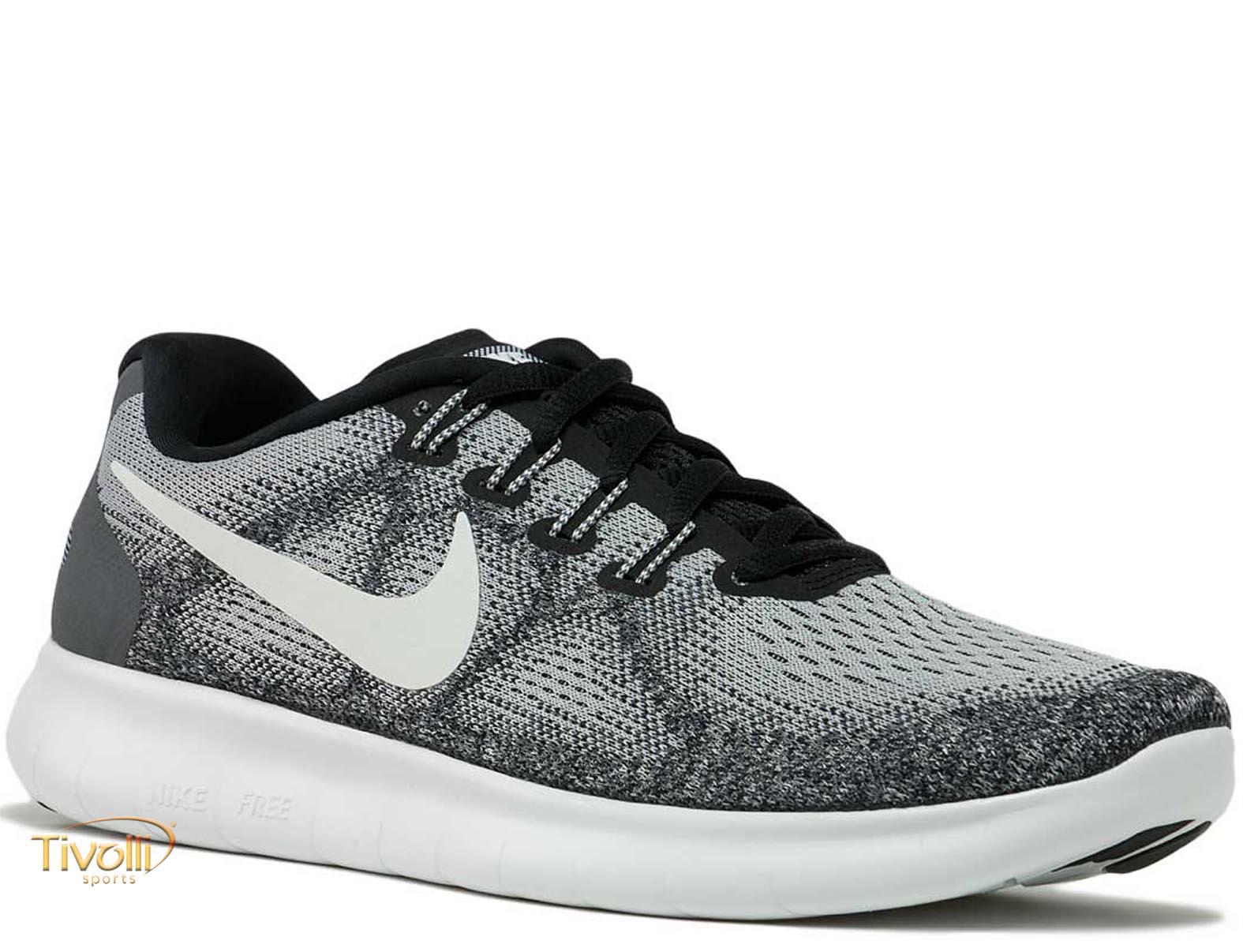 90f7f2746f Tênis Nike Free RN 2017   tam  38 ao 43