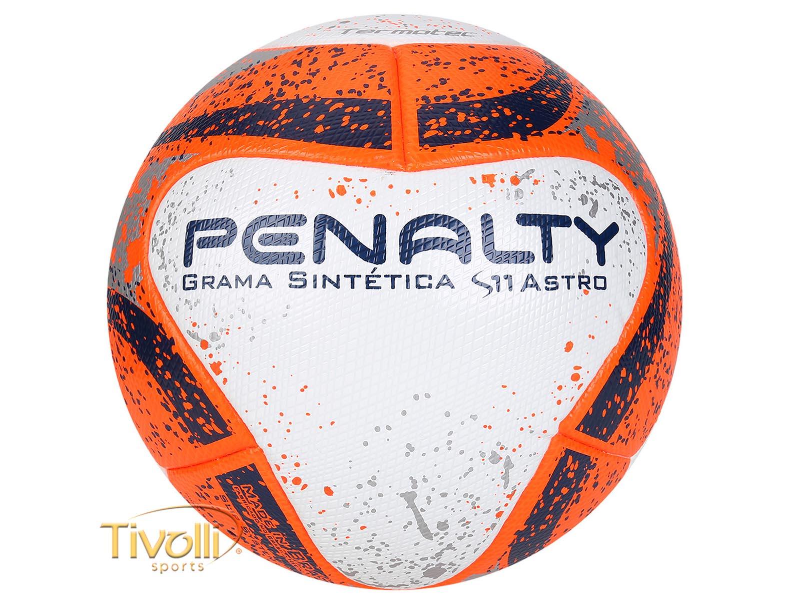 Bola Penalty S11 Astro Kick Off Society     21992c5374f68