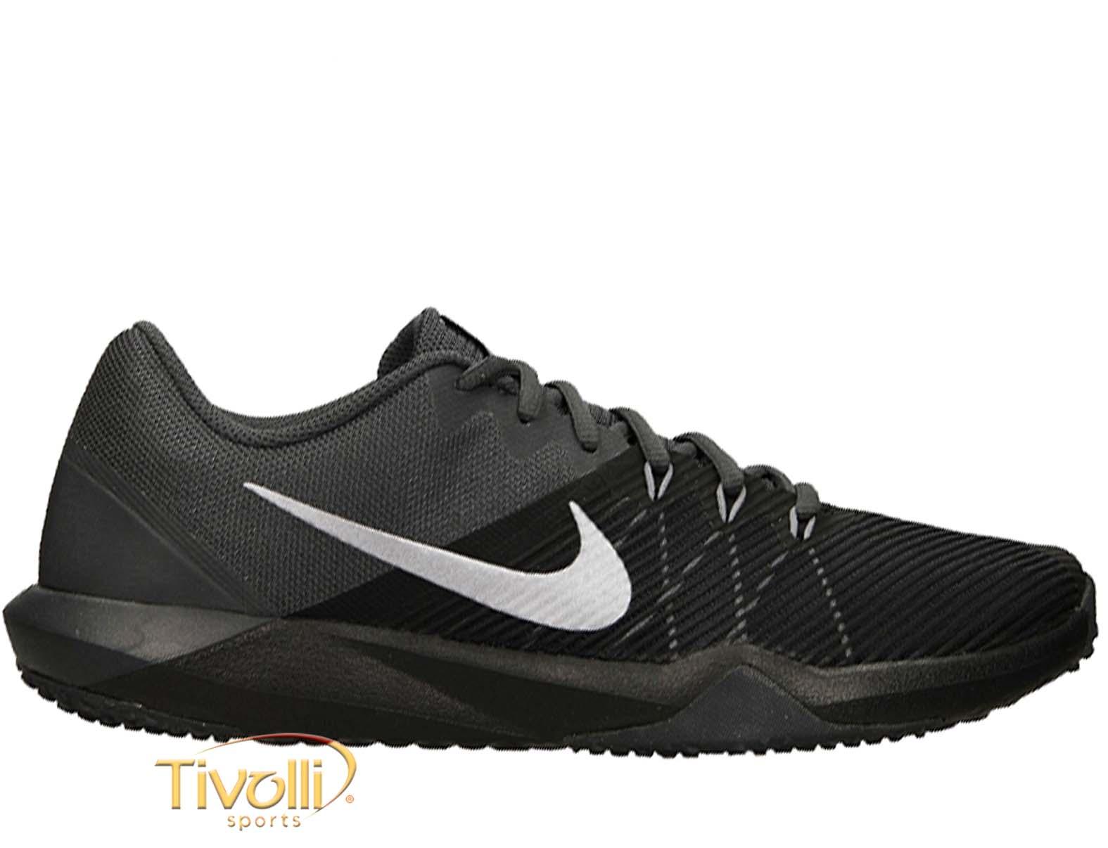 2d4814aa7bb Tênis Nike Retaliation TR   tam. 37 ao 44