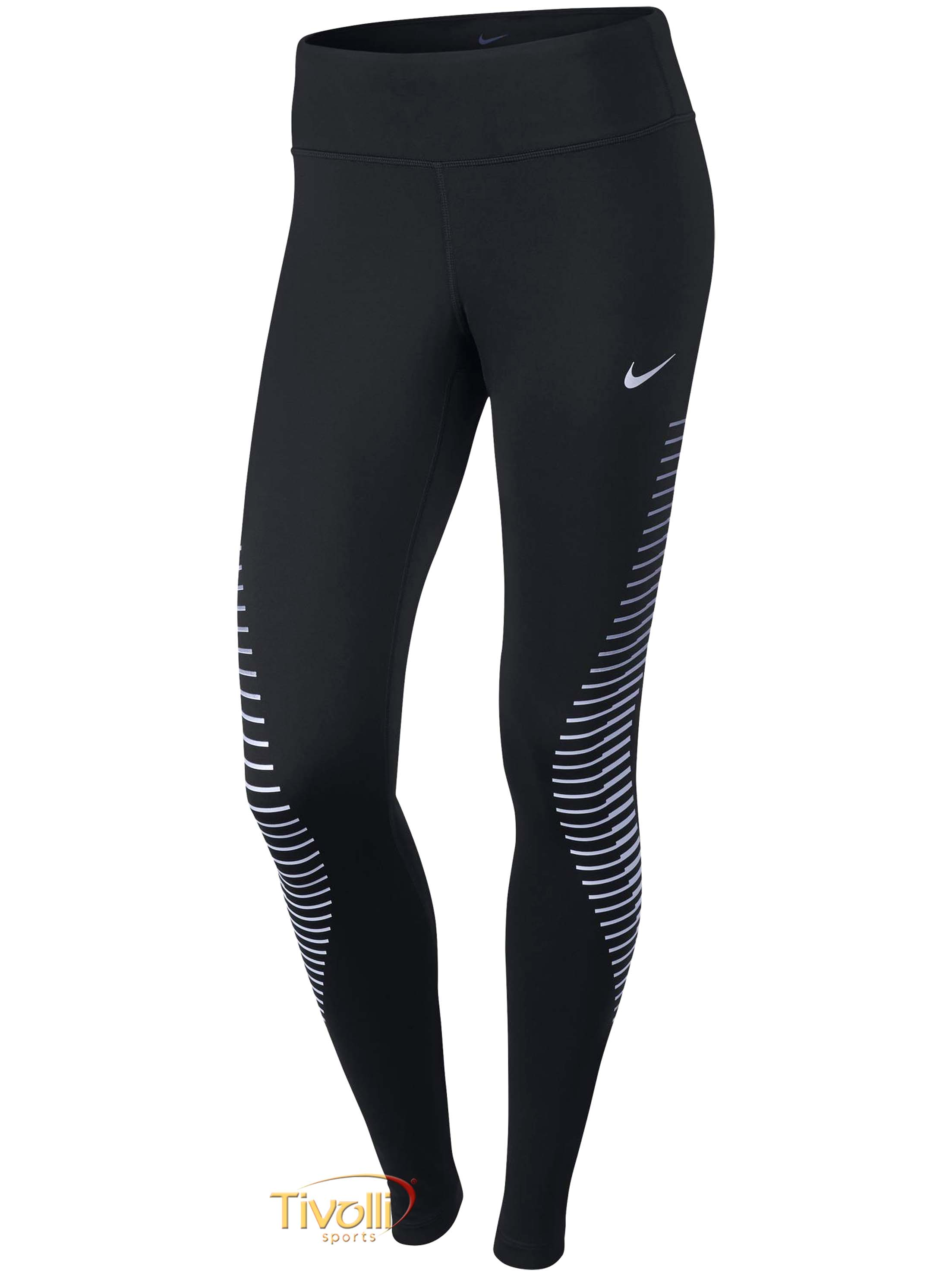 Calça Legging Nike Power Epic Run Tight GX     964591f57f05b