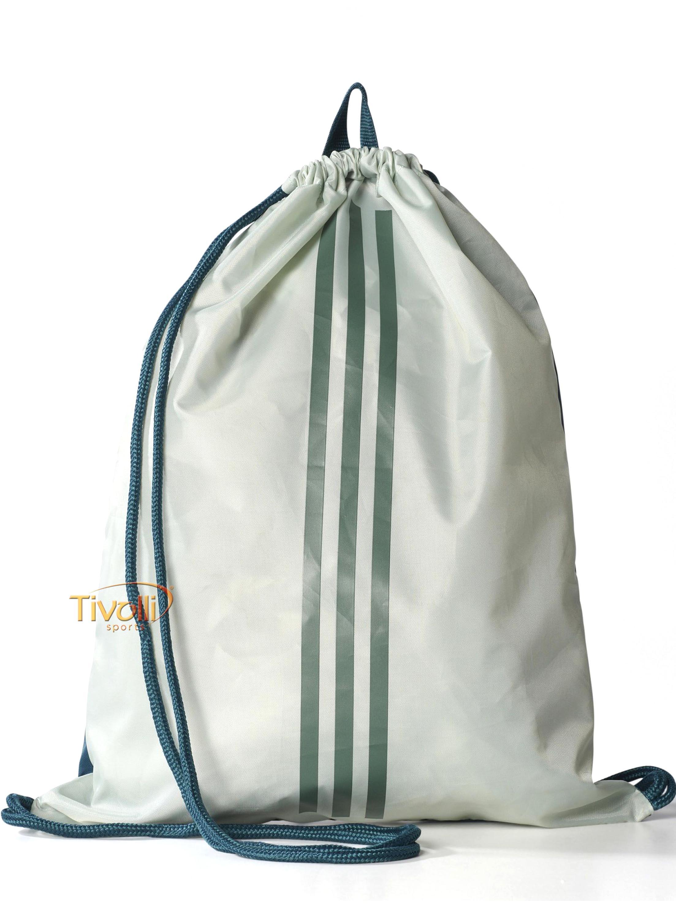 b05027774 Bolsa Sport Bag Palmeiras SEP GB