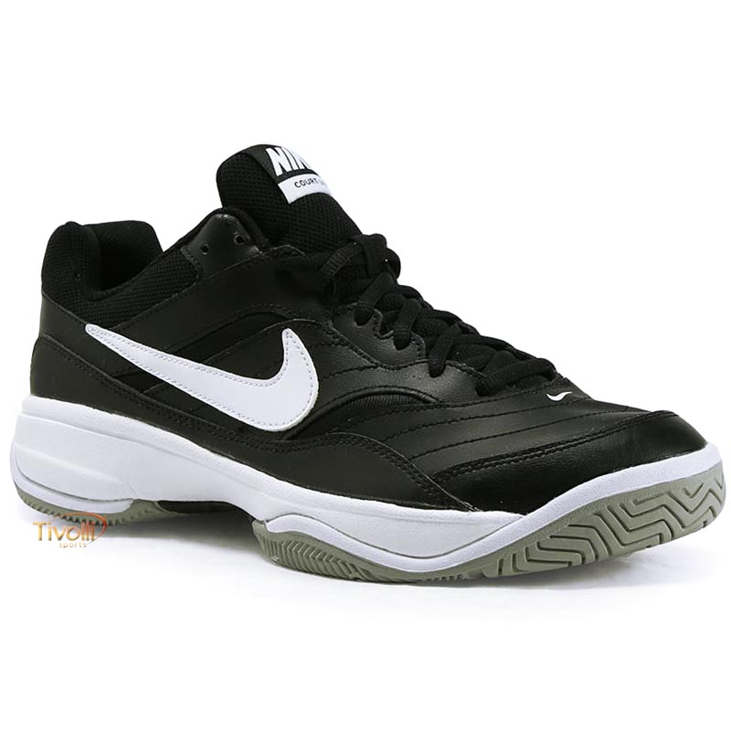 8c17590ee9e Tênis Nike Court Lite   Masculino