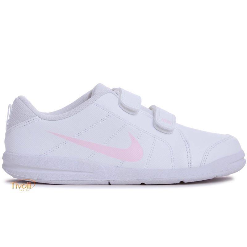 14615707570 Tênis Nike Pico LT (PSV) Infantil   tam. 27 ao 33