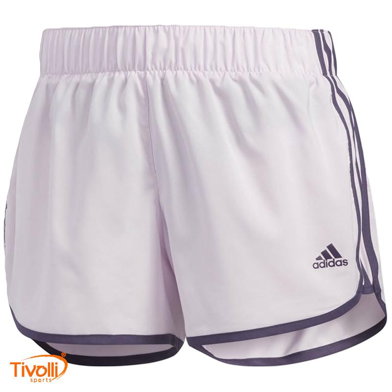 633a6c1a4 Shorts Adidas M10 Icon > Feminino >