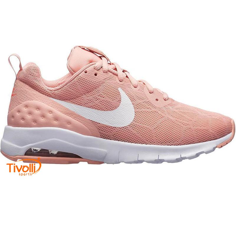 fff516834 Tênis Nike Air Max   Motion LW Feminino