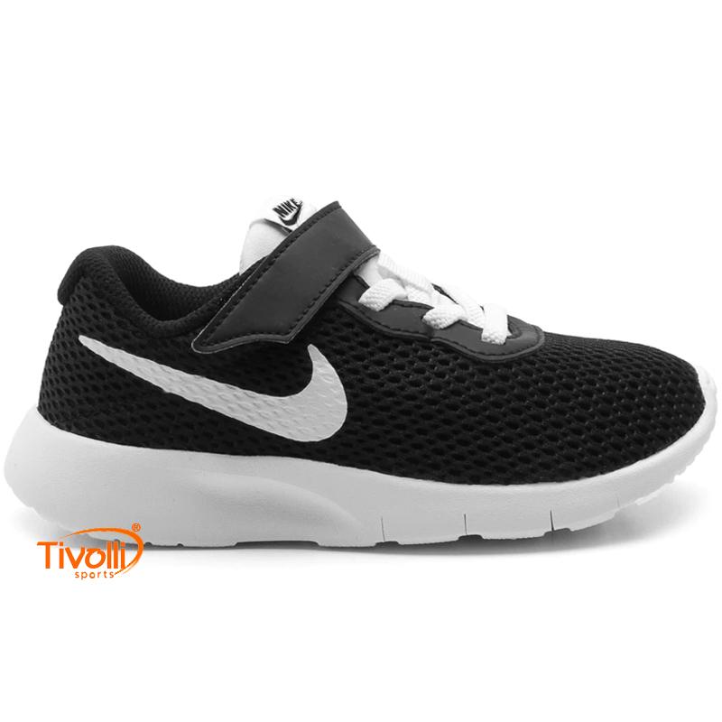 d9146d286b1 Tênis Nike Tanjun (PSV) Infantil   tam. 27 ao 33