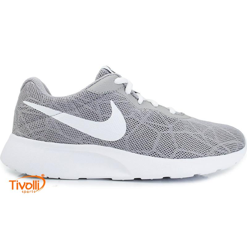 c03f064561 Tênis Nike Tanjun   Feminino