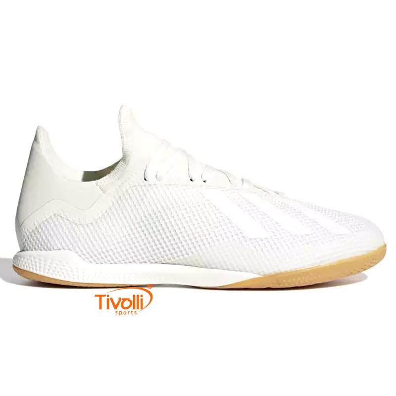 Chuteira Adidas X Tango 18.3   IC Futsal   619899c90b4b5