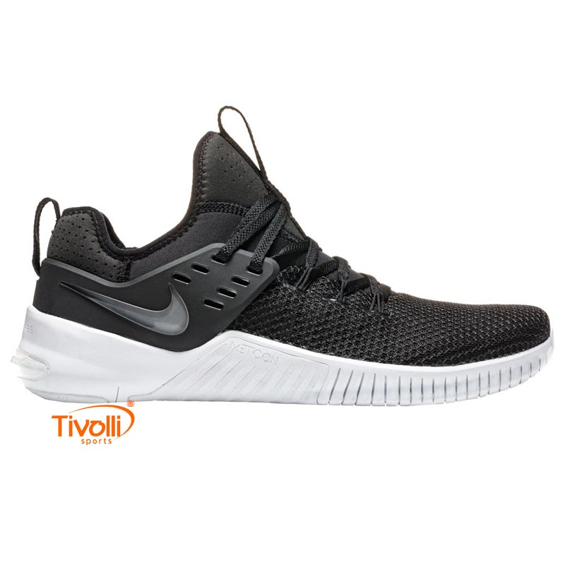 0032ad3d260 Tênis Nike Free Metcon   Masculino