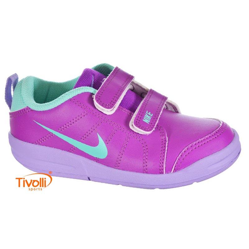 30afe09f59 Tênis Nike Pico LT (TDV) infantil   tam. 19 ao 26