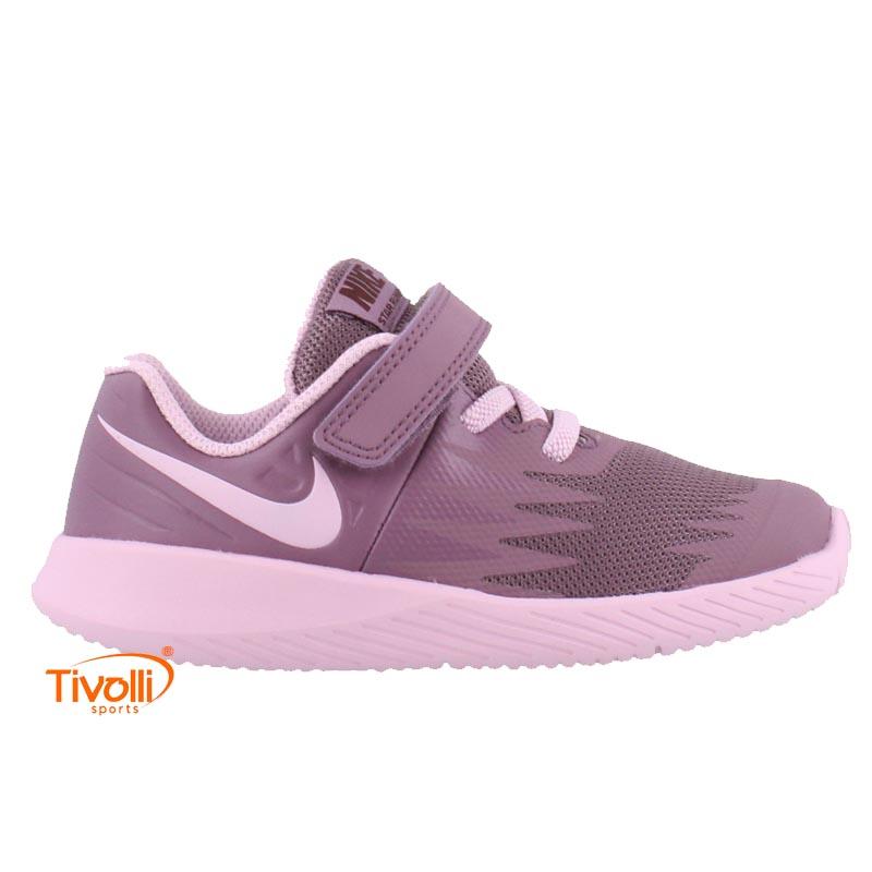 edf949f914f Tênis Nike Star Runner (TDV)   Infantil tam. 18