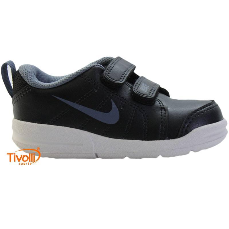 19ba0529f5 Tênis Nike Pico LT (TDV)   Infantil tam. 19 ao 26