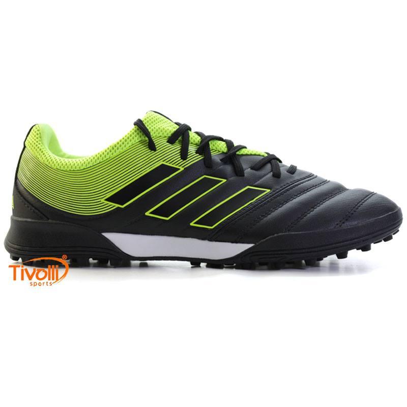 e51c199312 Chuteira Adidas Society   Copa 19.3 TF