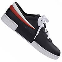 7558009dd04 Melissa Sneaker + Fila Preto