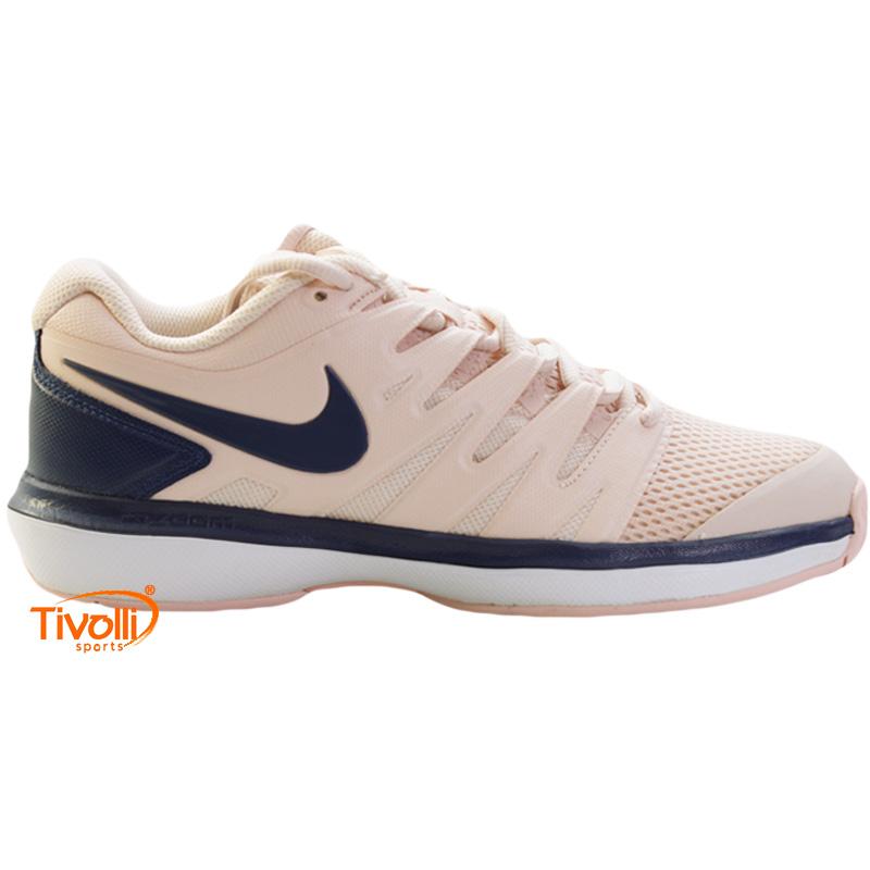 Tênis Nike Feminino Air Zoom Prestige Hc