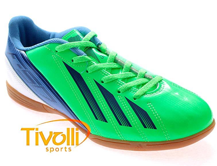 adidas f5 verdi