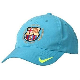 1ca451872179a Boné Nike - Barcelona   23779