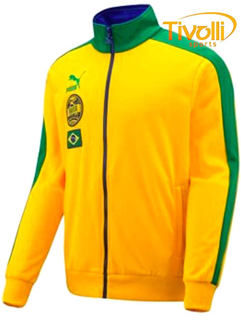 Vestuário Esportivo   Jaquetas e Agasalhos c556ad7c7db1e