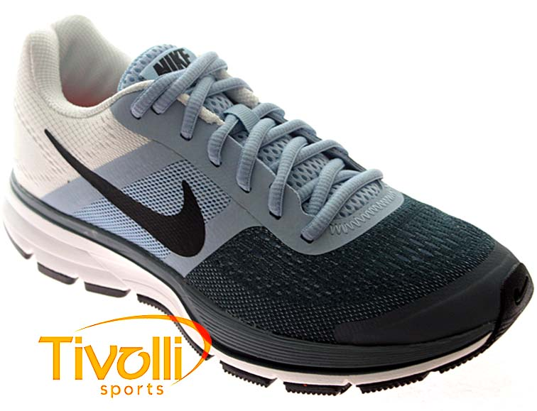 antecedentes monitor Personificación  Tênis Nike Air Pegasus+ 30 > - Mega Saldão >