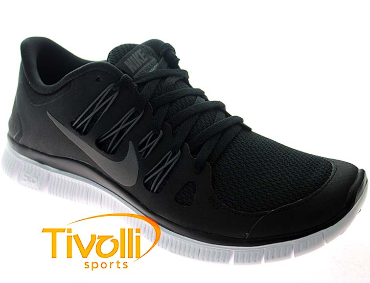 the latest 1ee85 38f81 Tu302fibdmsbhtzofizk ·  Tênis Nike Free 5.0+ Preto e Branco 579959-002 ...