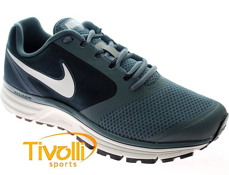 291023787d5 Tênis Nike Zoom Vomero+ 8   Zoom Vomero+ 8 Cinza