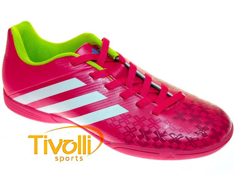 59017eb8e buy adidas predito futsal netshoes c65ff 6db1d