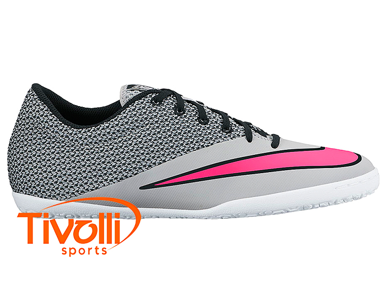 03e2555a6a2e6 where can i buy chuteira nike mercurial pro ic futsal 35b93 af0e6