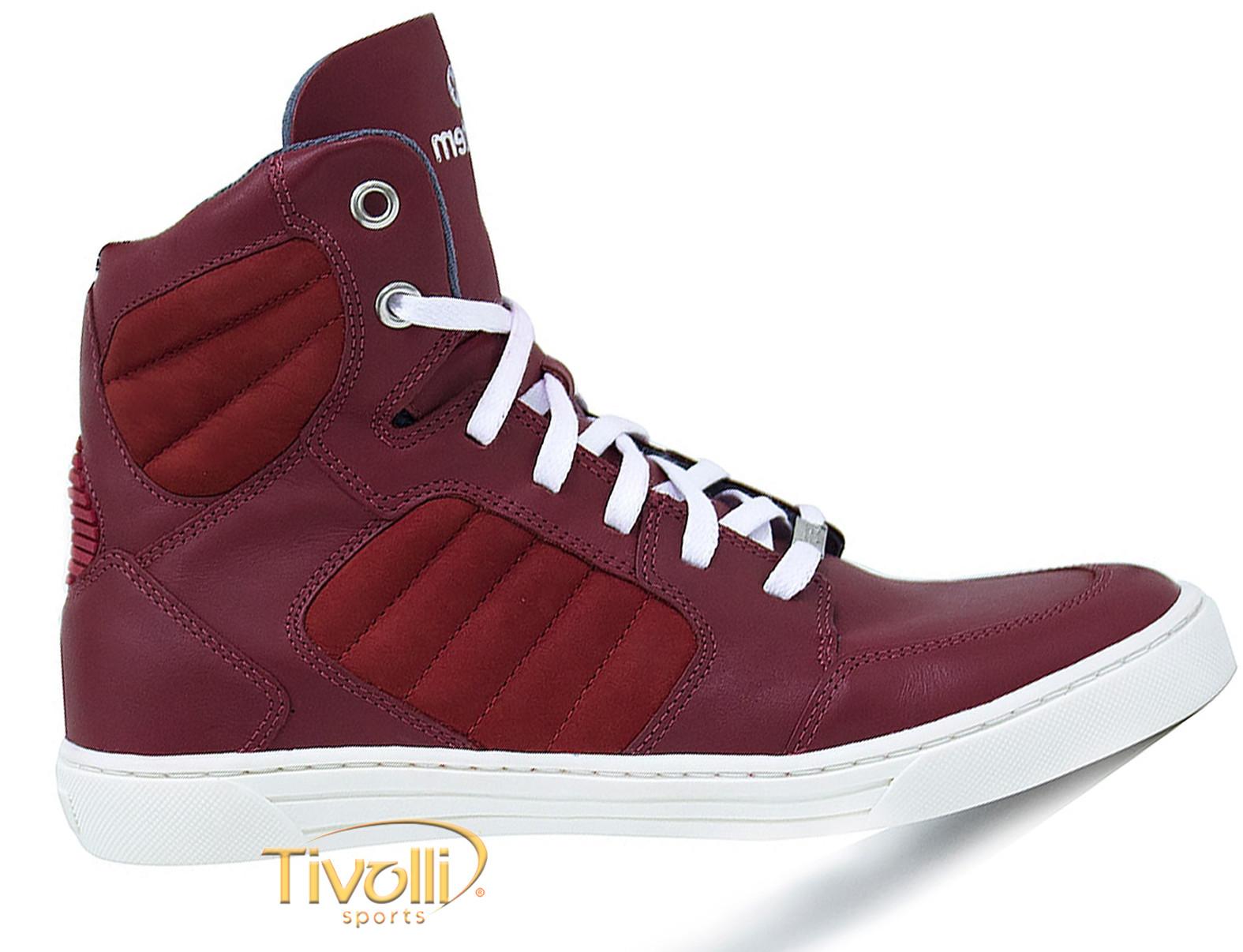 b66f0f826b7 Tênis Sneaker Vestem com Salto Interno   - Mega Saldão